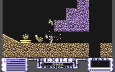 Exile (Amiga)
