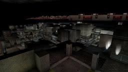 Nihilum (Deus Ex mod)