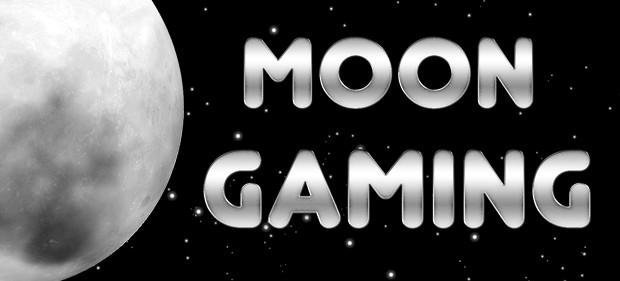 moongaming1.jpg
