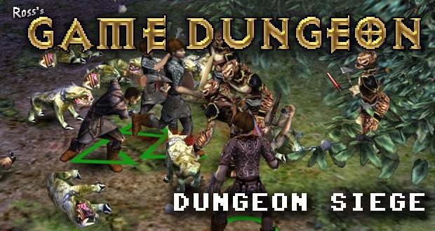 rgd_dungeonsiege.jpg
