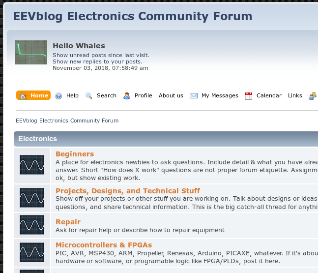 eevblog_front.png.4a8d71e4d8cf7d14c25ade0c8235b6bd.png
