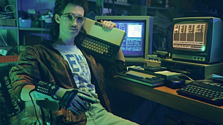 hackerman-1024x576.thumb.png.7147190c40801af921a393a8bc75aec6.png