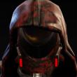 Boytrooper64