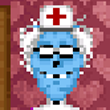 Nurse Edna