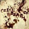 CzechDeath