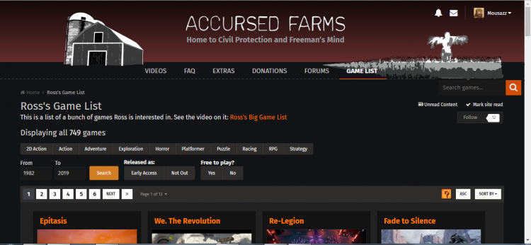 Accursed Farms redone.png
