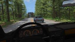 BeamNG.drive