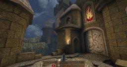 Quake: Arcane Dimensions (mod)