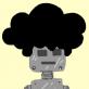 AfroBot