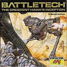 1094966529_220px-BattleTech_The_Crescent_Hawks_Inception_cover.jpg.a63a498b0a1a822091607bb38def809a.jpg