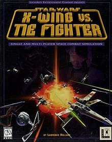 220px-Star_Wars_X-Wing_vs._Tie_Fighter_box_art.jpg.b4a54acab101d39d3506e94cb0c2b28d.jpg