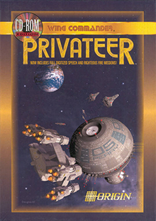 Wing_Commander_-_Privateer_Coverart.png.8bb4a82916ebbbbd722dd7b4ff563def.png