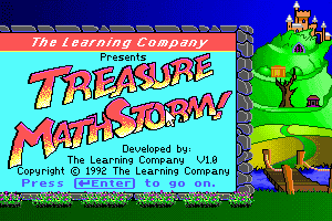 treasure-mathstorm_1.png.91b1847d99f3b3cfd99abbc497281065.png