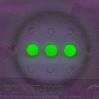 AtomicPurple
